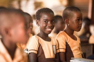 girl-in-africa-worldreader