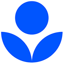 The Worldreader logo