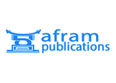 Afram Publications Logo