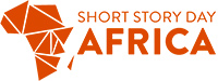 Short Story Day Africa Logo