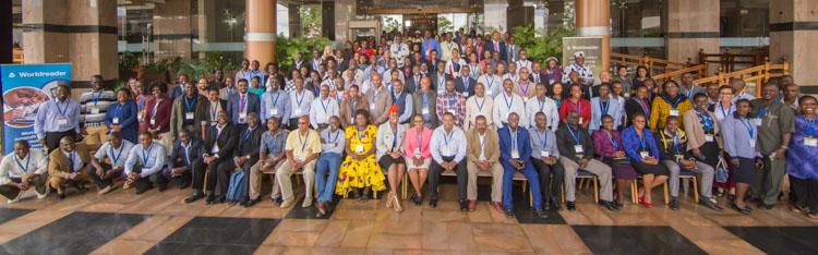 worldreader digital reading summit 2017