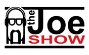 The Joe Show interviews David Risher