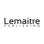 Lemaitre Publishing Logo