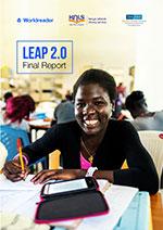 LEAP 2.0 Final Report