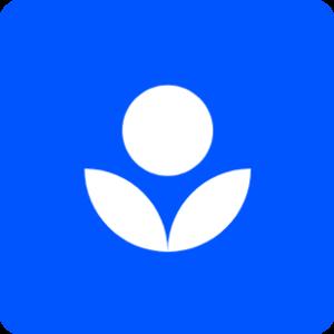 Worldreader Mobile App   Worldreader