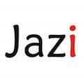 Jazi Foundation logo